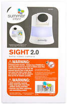 Summer Infant Sure Sight 2.0 Extra Camera