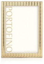 "Bloomingdale's Argento SC Mascagni 5 x 7"" Frame"