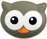 Kikkerland Owl Talking Bag Clip