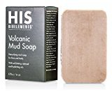 Bioelements Volcanic Mud Soap, 6-Ounce