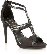 Ravel Mercer sandals