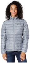 Columbia Lake 22tm Down Jacket (Beet/Red Lily pop) Women's Coat