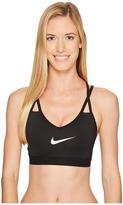 Nike Pro Indy Cooling Sports Bra Women's Bra