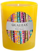 Qualitas Candles Wild Honey Candle (6.5 OZ)