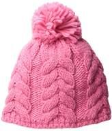 Obermeyer Livy Knit Hat Knit Hats