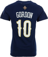 adidas Men's New Orleans Pelicans Eric Gordon Player T-Shirt