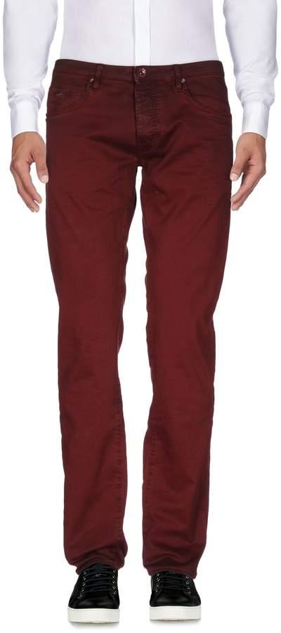 Gas Jeans Casual pants - Item 36999965