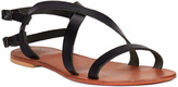 Joie Socoa Sandals