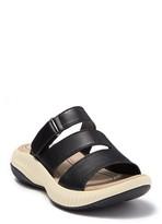 Bionica Avoca Leather Sandal