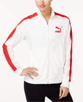 Puma True Archive T7 Track Jacket