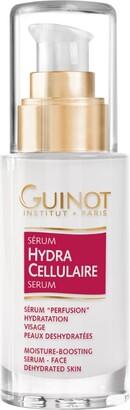 Guinot Hydra Cellulaire Serum
