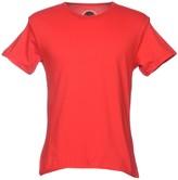 BERIK DESIGN T-shirts - Item 12106565