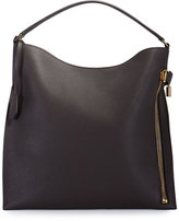 Tom Ford Large Alyx Tote Bag