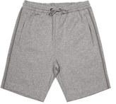 BOSS GREEN Headlo Shorts 50326646-059 Grey