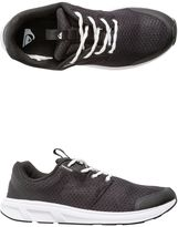 Quiksilver Voyage Shoe