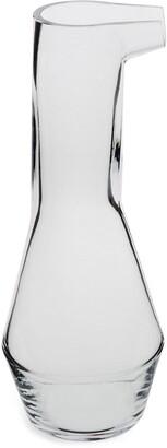 Nude Beak water decanter (29cm)