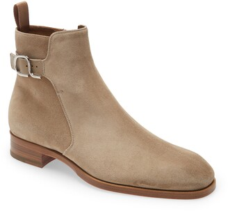 Christian Louboutin Valido Ankle Boot