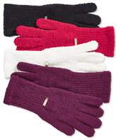 Calvin Klein Super Soft Gloves