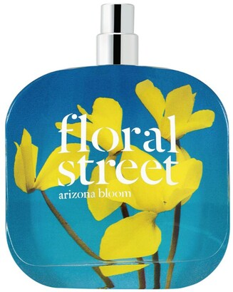 Floral Street Arizona Bloom Eau de Parfum (100ml)