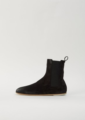 Marsèll Spatolona Ankle Boots