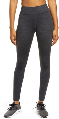 Outdoor Voices Core Crop Leggings