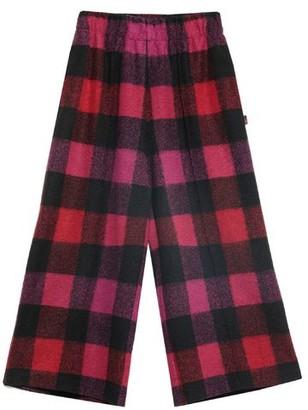 Woolrich 3/4-length short