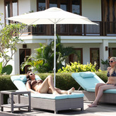 Houseology Skyline Marbella Parasol