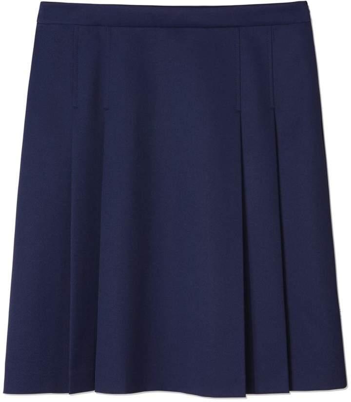 d354797b97 Tory Sport Skirts - ShopStyle