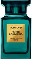 Tom Ford Women's Neroli Portofino Spray