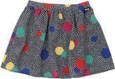 Moschino Skirts - Item 35334224