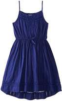 Ella Moss Hailey Dress (Big Kids)