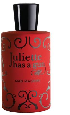 Juliette Has a Gun Mad Madame Eau De Parfum 100ml