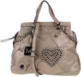 Gai Mattiolo Handbags