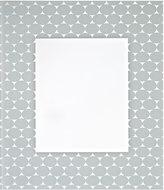 Houseology Deknudt Dot Mirror