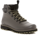 Barbour Zed Hiker Boot
