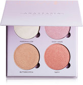 "Anastasia Beverly Hills Sweets"" Glow KIT, Only at Macy's!"