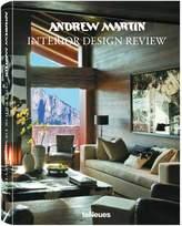 Te Neues teNeues Interior Design Review: Volume 15