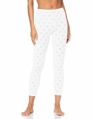 Damart Women's Calecon Thermal Trousers