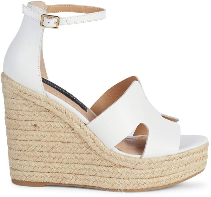 9d987d41308 Sirena Espadrille Wedge Sandals