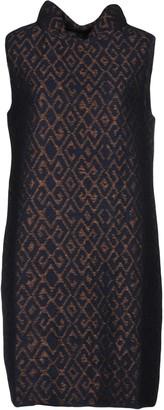 Satine Short dresses - Item 34859926UB