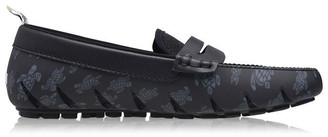 Vilebrequin Marin Slip On Shoes