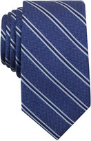 Nautica Men's Oman Stripe Classic Tie