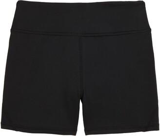 Zella Live In Training Shorts