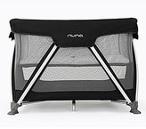 Nuna Sena Mini Travel Crib