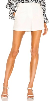 Milly Aria Cady Short
