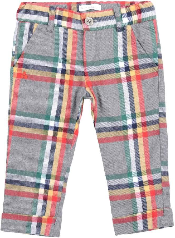 Peuterey Casual pants - Item 13186559SI