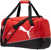 Puma Arsenal Medium Duffel Bag
