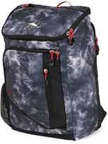 High Sierra Poblano Laptop Backpack