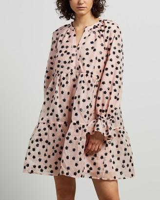 Stine Goya Ivana Dress