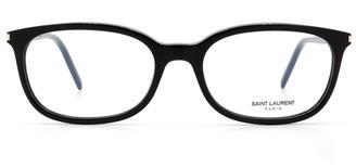 Saint Laurent Eyewear Wellington Frames Glasses